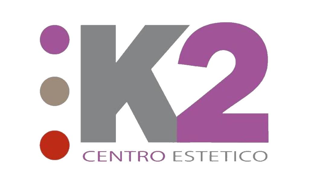 K2 estetica